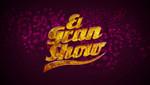 'El Gran Show' logró ser el programa más visto del sábado