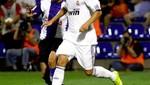 Mesut Özil: 'Estamos a la altura del Barcelona'