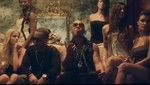 Wisin & Yandel mantiene record de canciones número uno