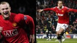 Alex Ferguson: 'Rooney y 'Chicharito' están aptos para jugar'