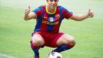 Messi merece un monumento, señalan