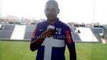 Alianza Lima estrena camiseta 'blanquimorada' en octubre