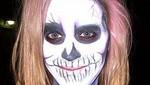 Halloween: Descubre de qué se disfrazaron los famosos