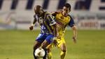 San Luis de Wilmer Aguirre se quedó sin Liguilla en el torneo mexicano