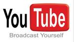 Youtube incluye en su plataforma a Colombia