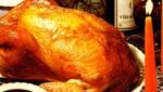 La Nochevieja y sus tradiciones culinarias (I)