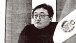 Hidetaka Ogura tendría vínculos con el MRTA, señalan