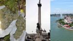 Sepa cómo se preparan en Europa para recibir el 2012