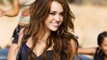 Miley Cyrus 'sólo quiere estar con Liam' para Año nuevo