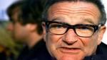 Robin Williams quiere ser Albert Einstein