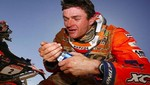 Marc Coma: 'Dakar 2012 se definirá en Perú'