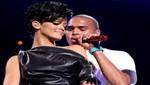 Chris Brown y Rihanna se estarían escribiendo en Twitter