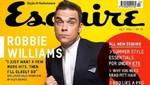Robbie Williams no cobraría por acostarse con Brad Pitt