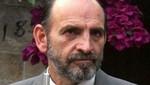 Simon: Que prime 'la cordura y la lógica' en reunión con bancada de APGC