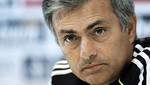 José Mourinho dejaría el Madrid por el Tottenham