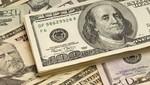 Precio del dólar cerraría en 2.65 soles al final del 2012
