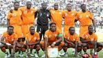 Copa África: Costa de Marfil venció 2-0 a Angola y clasificó a cuartos de final