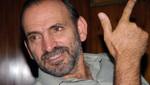 Yehude Simon: 'No traicioné a nadie'