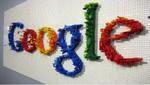 Google defiende su  nueva política de privacidad