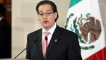 México: Confirman la muerte de 29 personas por brote de AH1N1