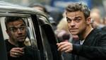 Robbie Williams quiere una estatua de su mujer