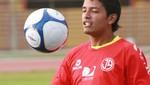 ¿Cree usted que Reimond Manco recupere su nivel futbolístico?