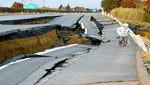 Terremoto estremece la costa noreste de Japón