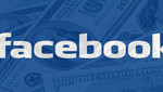 Facebook pagará a quienes identifiquen fallas en su seguridad