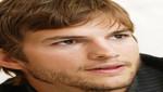 Ashton Kutcher es tratado como divo por la producción de Two and a half men