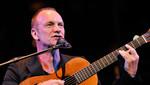 Sting celebrará su cumpleaños con Lady Gaga y Bruce Springsteen
