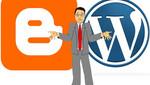 ¿Sabía usted que hoy es el día del Blog?