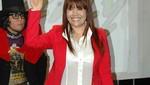 Magaly TeVe y sus 'ampays' vencen en rating a 'La Perricholi'
