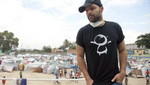 Ricky Martin despreció a damnificados en México