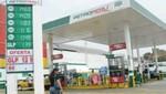 Precios de combustibles se elevan en Lima Metropolitana
