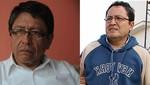 Eduardo Ponce: 'Padre de Ciro se dedicó a atacar a mi hija'