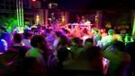 Conozca los mejores lugares para celebrar el Año Nuevo 2012 en Lima