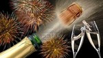 Entérate de los mejores lugares para pasar el Año Nuevo