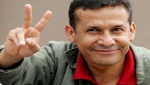 La gran responsabilidad de Ollanta Humala: la reconciliación