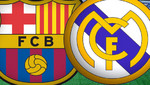 Barcelona versus Real Madrid: la revancha