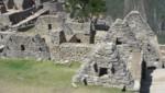 Cien años de Machu Picchu