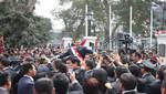 Gobierno de Ollanta Humala enfrenta 214 conflictos sociales