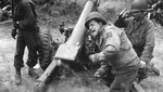 Días del Recuerdo y la Reconciliación Conmemoración de la Segunda Guerra Mundial