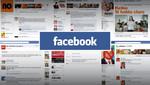 Facebook en las elecciones 2011