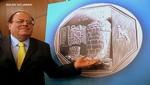 Ollanta Humala: una buena señal