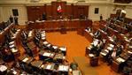 EL FÚTBOL Y LA POLÍTICA PERUANA: LA MISMA CRISIS