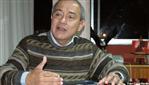 GANAMOS RECORD GUINNESS DE INSEGURIDAD EN CARRETERAS
