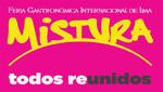 Conozca qué traerá Mistura 2011
