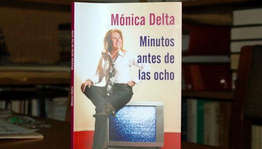 MÓNICA DELTA