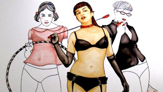 http://www.generaccion.com/secciones/generacultura/imagenes/grandes/978.jpg