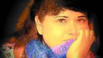 Mary Eliana García Calderón presenta Extenso